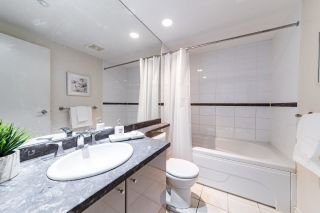 Photo 19: 505 1680 BAYSHORE Drive in Vancouver: Coal Harbour Condo for sale (Vancouver West)  : MLS®# R2591318