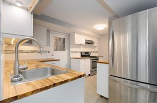 Photo 14: 2940 Foul Bay Rd in : SE Camosun House for sale (Saanich East)  : MLS®# 862693
