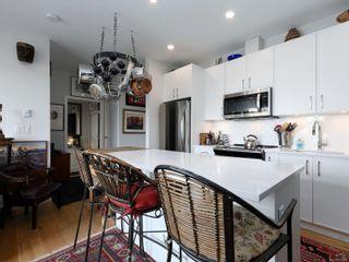 Photo 6: 301 1515 Redfern St in : Vi Jubilee Condo for sale (Victoria)  : MLS®# 873995