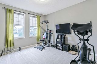 Photo 9: 319 Walden Mews SE in Calgary: Walden Detached for sale : MLS®# A1139495