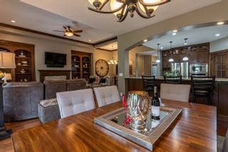 Photo 8: 65 Westlin Drive: Leduc House for sale : MLS®# E4249333