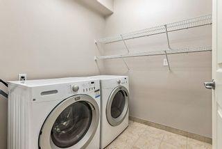Photo 19: 401 400 1 Avenue SE: Black Diamond Apartment for sale : MLS®# C4299699