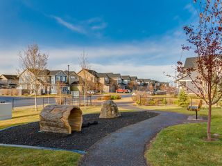 Photo 47: 1602 1086 Williamstown Boulevard NW: Airdrie Row/Townhouse for sale : MLS®# A1047528