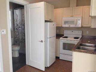 Photo 26: 2091 S Maple Ave in : Sk Sooke Vill Core House for sale (Sooke)  : MLS®# 878611