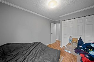 """Photo 19: 311 9620 MANCHESTER Drive in Burnaby: Cariboo Condo for sale in """"Brookside Park"""" (Burnaby North)  : MLS®# R2615933"""