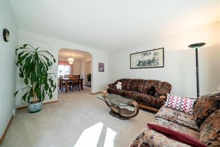 Photo 5: 143 Huntingdale Road in Winnipeg: Linden Woods Residential for sale (1M)  : MLS®# 202014436