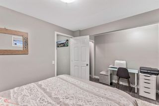Photo 27: COVENTRY HILLS in Airdrie: Calgary Detached for sale