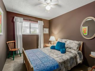 Photo 11: 4656 RAVINE Street in Vancouver: Collingwood VE House for sale (Vancouver East)  : MLS®# R2107811
