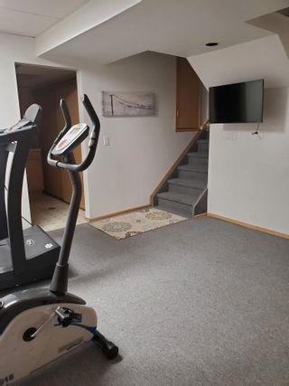 Photo 38: 12323 43 Street in Edmonton: Zone 23 House for sale : MLS®# E4258897