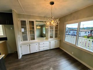 Photo 20: 13 151 Cooper Rd in : VR Glentana Manufactured Home for sale (View Royal)  : MLS®# 867573