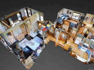 Photo 35: 1911 Comox Ave in COMOX: CV Comox (Town of) House for sale (Comox Valley)  : MLS®# 756874