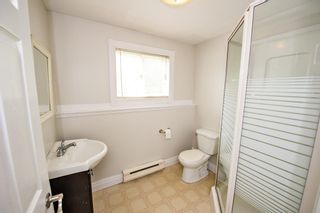 Photo 30: 148 Doherty Drive in Lawrencetown: 31-Lawrencetown, Lake Echo, Porters Lake Residential for sale (Halifax-Dartmouth)  : MLS®# 202113581