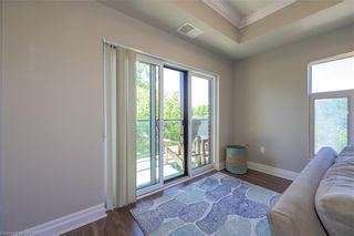 Photo 12: 409 89 S RIDOUT Street in London: South F Residential for sale (South)  : MLS®# 40129541