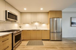 Photo 4: 103 7162 West Saanich Rd in : CS Brentwood Bay Row/Townhouse for sale (Central Saanich)  : MLS®# 862986