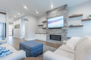 """Photo 9: 23075 134 Loop in Maple Ridge: Silver Valley House for sale in """"Silver Valley & Fern Crescent"""" : MLS®# R2617580"""