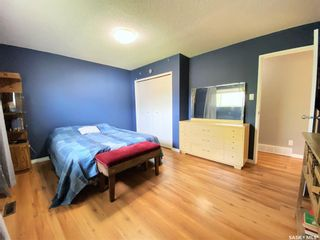 Photo 24: 405 McGillivray Street in Outlook: Residential for sale : MLS®# SK854940