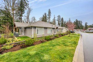 Photo 30: 6339 Shambrook Dr in : Sk Sunriver House for sale (Sooke)  : MLS®# 872792