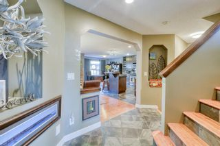 Photo 2: 205 Cranfield Manor SE in Calgary: Cranston Detached for sale : MLS®# A1144624