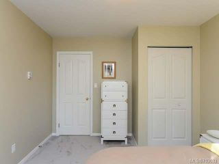 Photo 48: 1706 QUATSINO PLACE in COMOX: CV Comox (Town of) House for sale (Comox Valley)  : MLS®# 713033