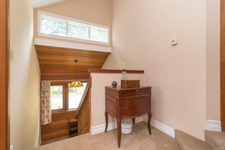 Photo 27: 9680 West Saanich Rd in : NS Ardmore House for sale (North Saanich)  : MLS®# 884694