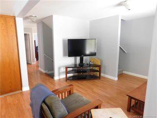 Photo 16: 730 Southeast 37 Street in Salmon Arm: Little Mountain House for sale (SE Salmon Arm)  : MLS®# 10153146
