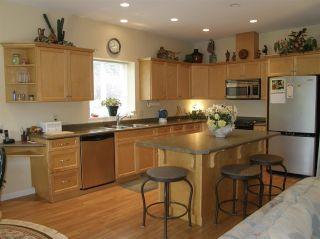 Photo 4: 65899 COTTONWOOD Drive in Hope: Hope Kawkawa Lake House for sale : MLS®# R2479403
