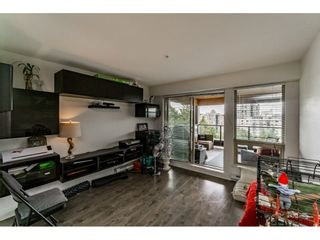 "Photo 13: 518 500 ROYAL Avenue in New Westminster: Downtown NW Condo for sale in ""DOMINION"" : MLS®# R2105408"