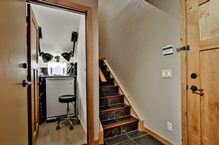 Photo 16: 203 600 spring creek Street Drive: Canmore Apartment for sale : MLS®# A1149900