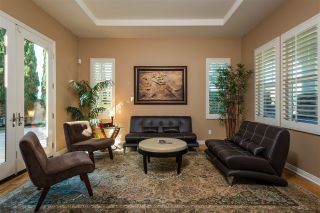 Photo 3: SAN MARCOS House for sale : 6 bedrooms : 891 Antilla Way