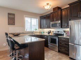 Photo 9: 148 Weld St in : PQ Parksville Multi Family for sale (Parksville/Qualicum)  : MLS®# 888230