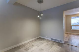 Photo 15: 563 Aboyne Crescent NE in Calgary: Abbeydale Semi Detached for sale : MLS®# A1071517