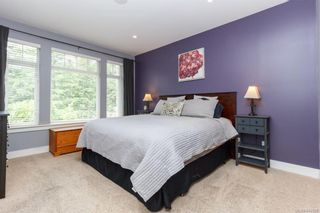 Photo 13: 2176 Harrow Gate in Langford: La Bear Mountain House for sale : MLS®# 843129