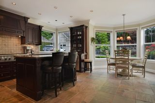 """Photo 8: 35511 DONEAGLE Place in Abbotsford: Abbotsford East House for sale in """"EAGLE MOUNTAIN"""" : MLS®# R2065635"""