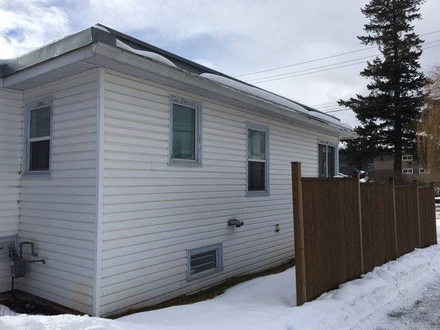 """Photo 17: Photos: 698 REID Street in Quesnel: Quesnel - Town House for sale in """"NORTH QUESNEL"""" (Quesnel (Zone 28))  : MLS®# R2544839"""
