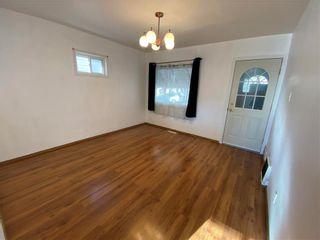 Photo 4: 413 Galloway Street in Winnipeg: Sinclair Park Residential for sale (4C)  : MLS®# 202124776