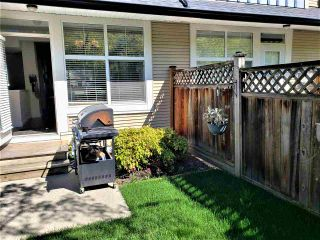 """Photo 18: 45 18199 70 Avenue in Surrey: Cloverdale BC Townhouse for sale in """"Auguston"""" (Cloverdale)  : MLS®# R2570782"""