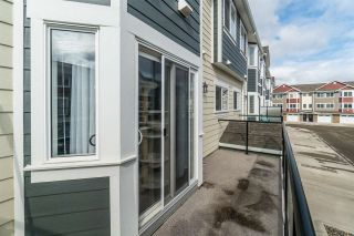 Photo 25: 405 467 S TABOR Boulevard in Prince George: Heritage Townhouse for sale (PG City West (Zone 71))  : MLS®# R2555002