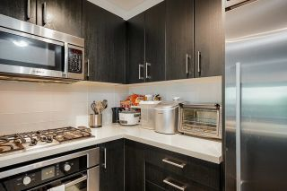 Photo 12: 320 3163 RIVERWALK Avenue in Vancouver: South Marine Condo for sale (Vancouver East)  : MLS®# R2598025