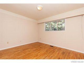 Photo 7:  in VICTORIA: SE Lambrick Park Full Duplex for sale (Saanich East)  : MLS®# 742783