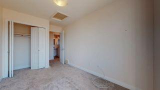 Photo 32: 14 13215 153 Avenue in Edmonton: Zone 27 Townhouse for sale : MLS®# E4239702