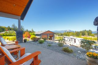 Photo 3: 613 Tercel Crt in : ML Mill Bay House for sale (Malahat & Area)  : MLS®# 850456