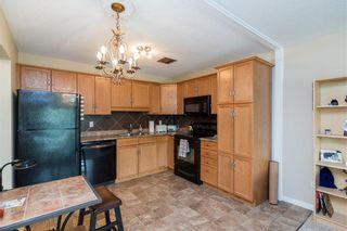 Photo 8: 207 3200 Portage Avenue in Winnipeg: Westwood Condominium for sale (5G)  : MLS®# 202124084