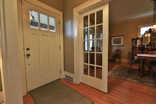 Photo 12: 108 7 Avenue NW in Calgary: Crescent Heights Detached for sale : MLS®# A1154042