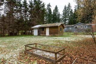 Photo 17: 3157 York Rd in : CR Campbell River South House for sale (Campbell River)  : MLS®# 866205