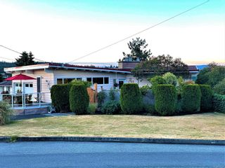 Photo 11: 1785 Argyle Ave in : Na Departure Bay House for sale (Nanaimo)  : MLS®# 878789