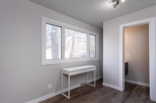 Photo 13: 271 Balfour Avenue in Winnipeg: Riverview Residential for sale (1A)  : MLS®# 202109446