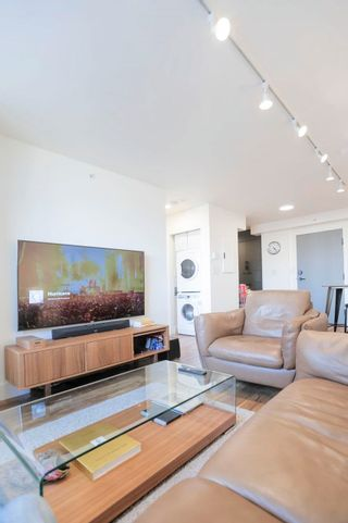 """Photo 11: 806 63 KEEFER Place in Vancouver: Downtown VW Condo for sale in """"Europa"""" (Vancouver West)  : MLS®# R2621948"""