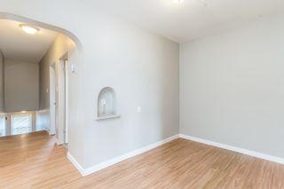 Photo 28: 5719 118 Avenue in Edmonton: Zone 09 House Fourplex for sale : MLS®# E4261789