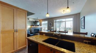 Photo 9: 126 6971 West Coast Rd in : Sk Whiffin Spit Recreational for sale (Sooke)  : MLS®# 880173