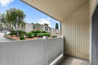Photo 18: KEARNY MESA Condo for sale : 2 bedrooms : 8036 Linda Vista Rd ##2R in San Diego